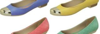 modelos de sapatilhas azaleia
