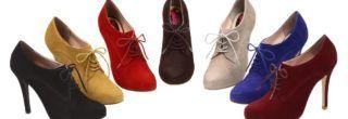 modelos de sapatos scarpin bottero