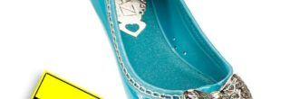 preços de sapatilhas azaleia