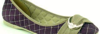 sapatilhas azaleia