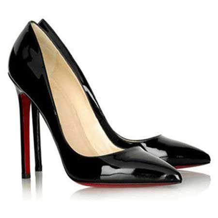 a9edf7083 Sapato scarpin bico fino com calça jeans, com vestido, com saia veja ...