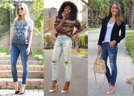 sapato-scarpin-com-calca-jeans