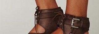 sapatos femininos verao 2016 plataforma