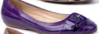 tendencias de sapatilhas azaleia