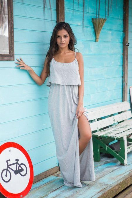vestido-longo-malha-verao
