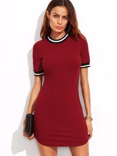 vestido-vermelho-malha