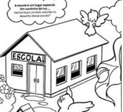 atividades de arte de volta as aulas do ensino fundamental 1