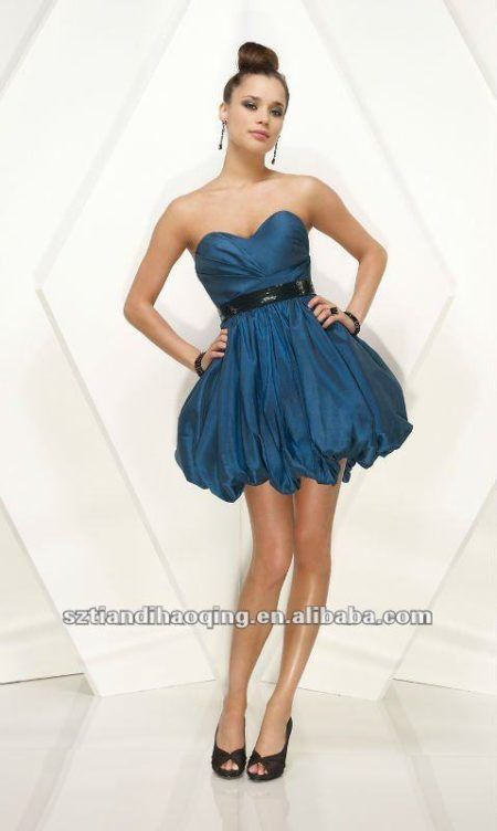 vestidos drapeados curto 3