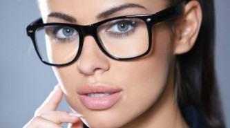 óculos grandes