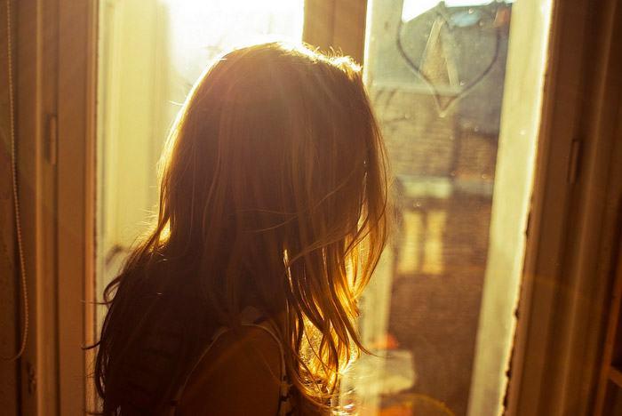 Sou feia ou sou gordinha, mas estou apaixonada… Será que ele gosta de mim, veja o que fazer
