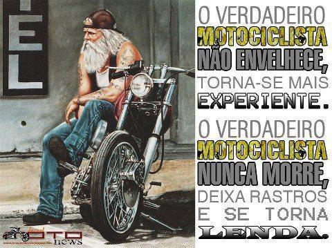 Frases Para O Dia Do Motociclista Em 27 De Julho Bela Feliz