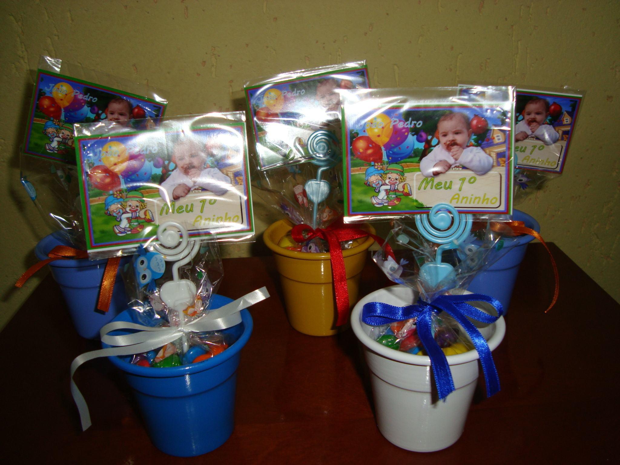 50 Balas Personalizada Spa Festa Infantil Aniversário Menina