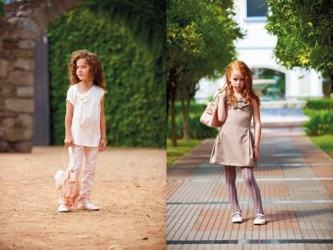 fotos de roupas da lilica ripilica infanto juvenil