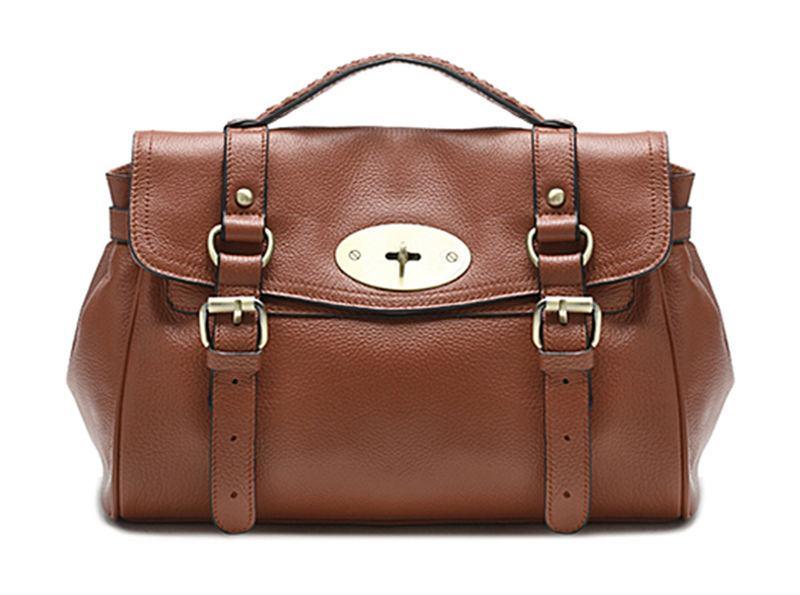 Maxi bolsas de couro bolsas grandes e lindas