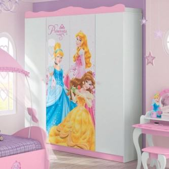 lindos adesivos decorativos para porta de guarda roupa infantil