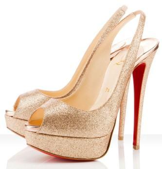 lindos sapatos de festa femininos
