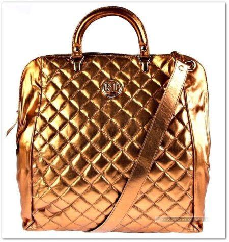 maxi bolsas de couro -2