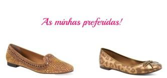 modelos de sapatilhas femininas arezzo