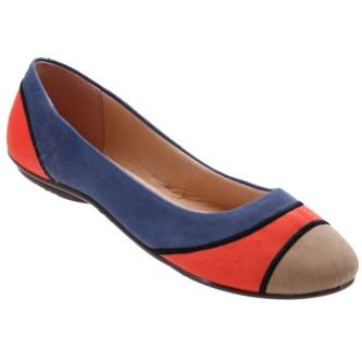modelos de sapatilhas femininas molecas