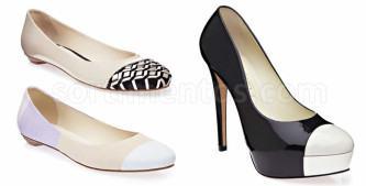 nova coleção de sapatilhas femininas arezzo