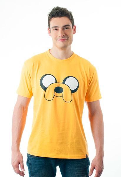 Roupas Adventure Time masculinas – Uma moda da hora