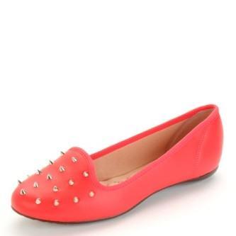 sapatilhas molecas com spikes