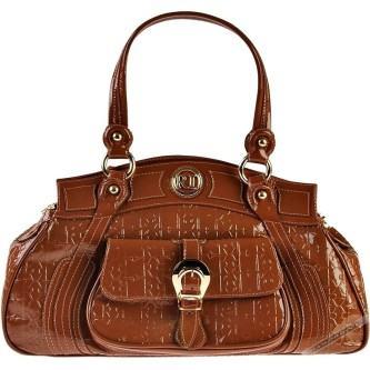 tipos de maxi bolsas de couro