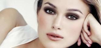 dicas de maquiagem para pele clara