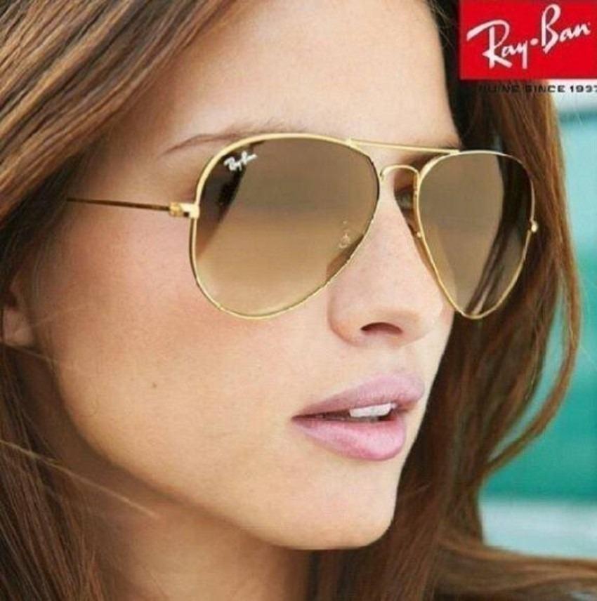 b4704bcb405b6 É sempre assim, a cada temporada, as grifes e marcas conseguem trazer ainda  mais novidades para o universo da moda feminina, e os óculos não ficam de  fora.