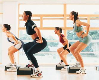 melhores exercícios para emagrecer passo a passo