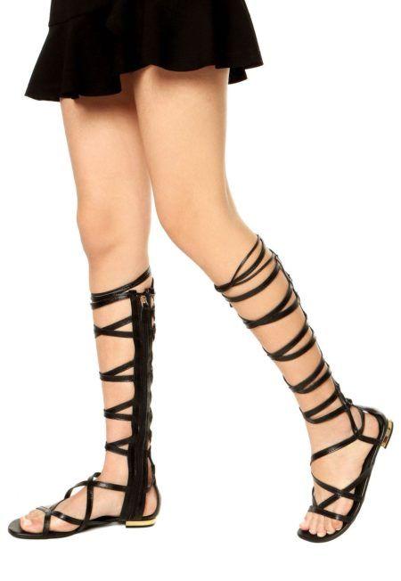 sandalia gladiadora raphaella booz -2