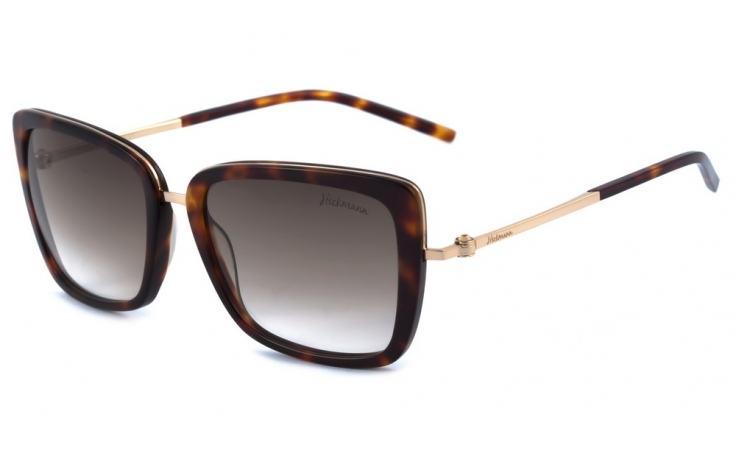 d7893fe6778c3 Óculos de sol feminino Ana Hickmann para mulheres de bom gosto ...