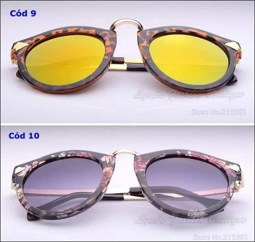 escolha um dos belos óculos de sol feminino barato e da moda   Bela ... d208699c77