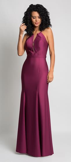Comprar vestidos festa online baratos