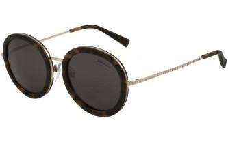 lindos óculos de sol feminino ana hickmann