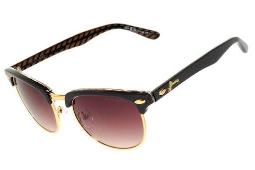 Esolha um dos mais modernos óculos de sol feminino Chilli Beans   Bela    Feliz 3570634aa2