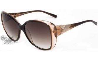 modelos de óculos de sol feminino ana hickmann