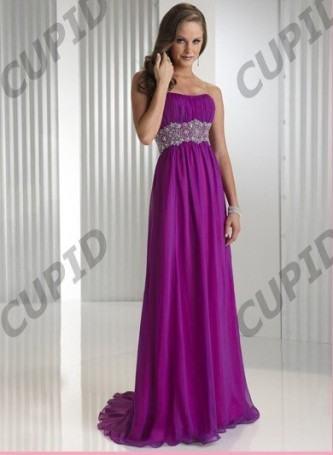 vestidos longos de baile