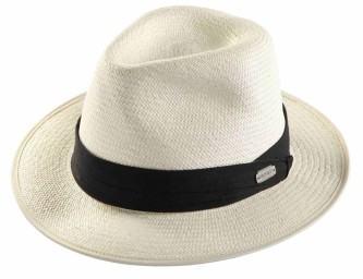 dicas de chapéu panamá masculino