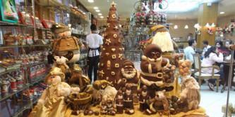 dicas de chocolates de gramado para páscoa