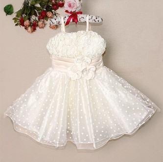 lindos vestidos para festa de aniversario infantil