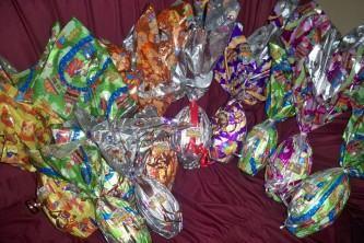 melhores chocolates baratos de páscoa