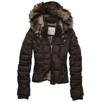 jaquetas de inverno femininas