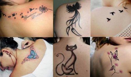 desenhos-para-tatuagens-femininas-nas-costas