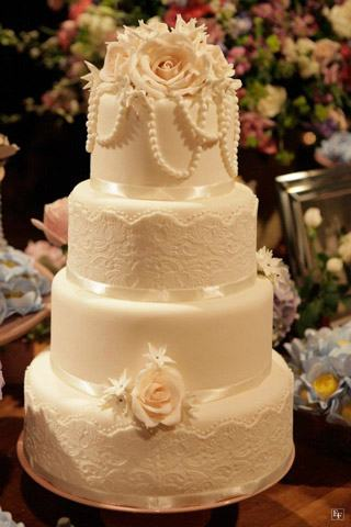 fotos-bolos-decorados-para-casamento