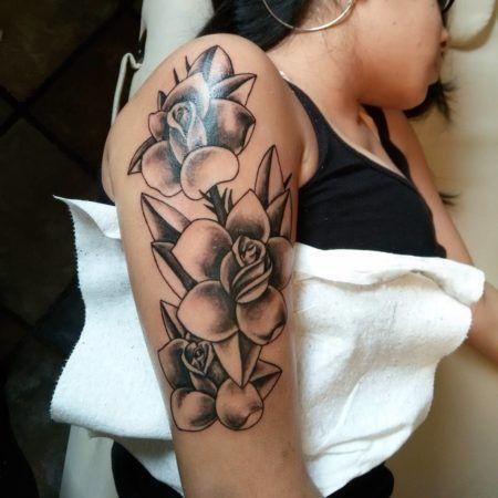 fotos-tatuagens-femininas-no-braco