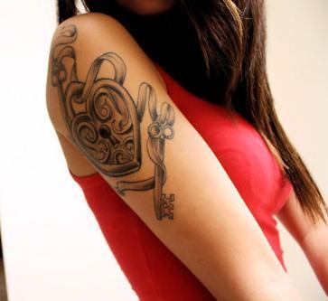tatuagens-femininas-no-braco