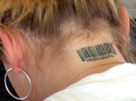 tatuagens-femininas-no-pescoco
