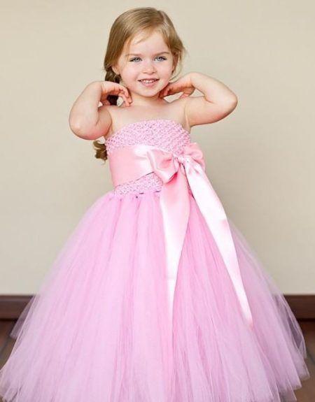lindos vestidos para dama de honra