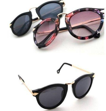 oculos de sol femininos